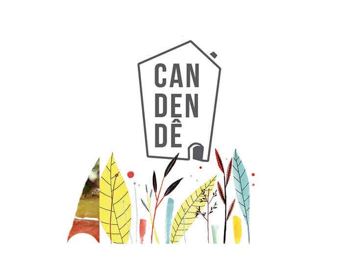 can_dende_barcelona