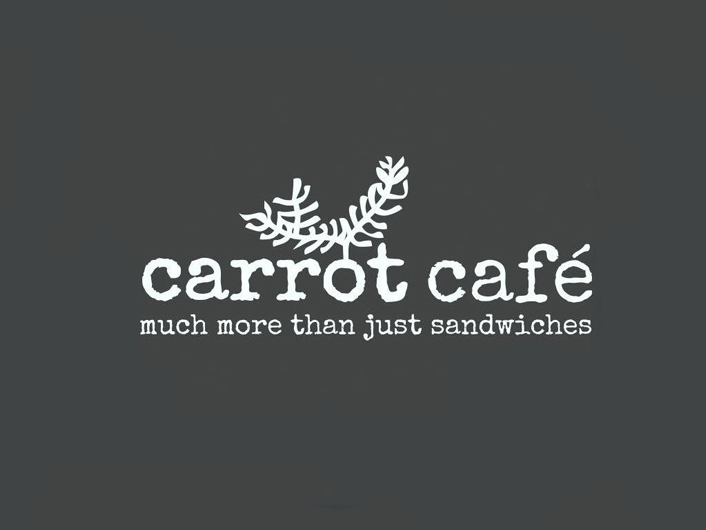 carrot_cafe