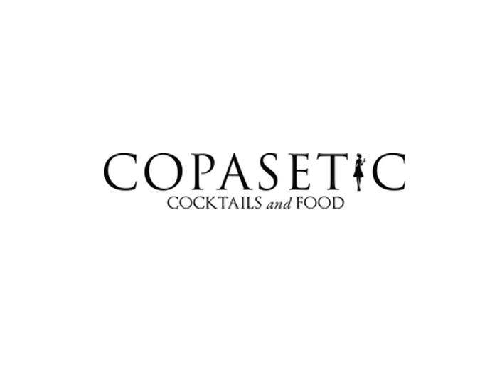 copasetic_barcelona