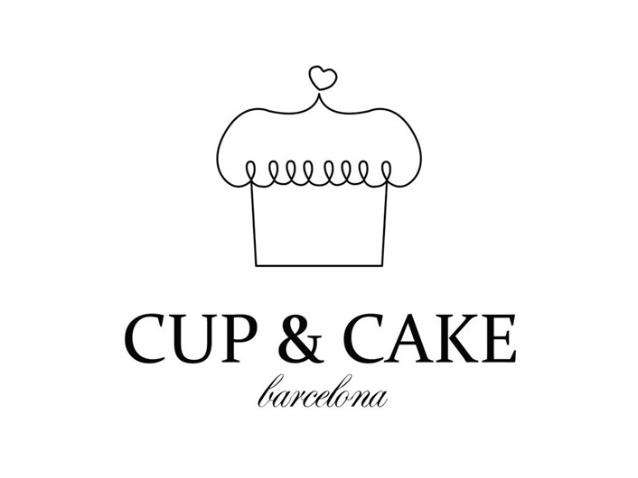 cup_and_cake_barcelona
