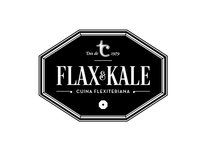flax_and_kale