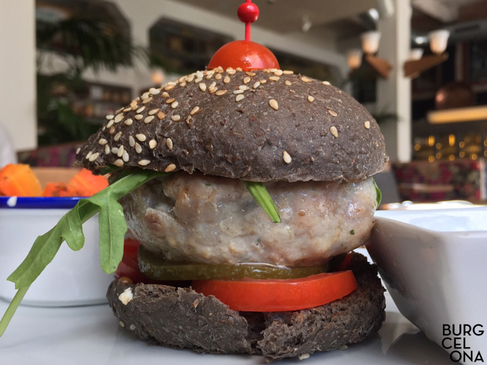 hamburguesa_flax_and_kale_burgcelona_5