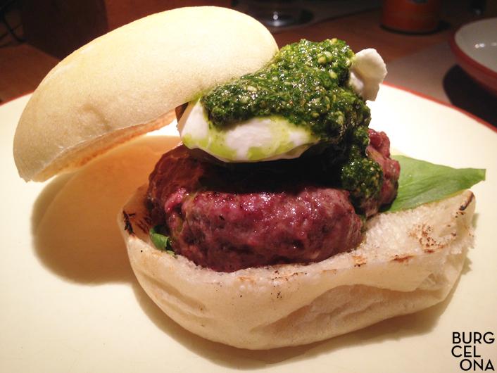 hamburguesa_la_burg_burgcelona_3