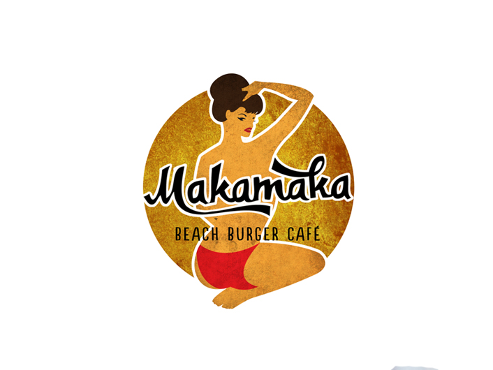maka_maka_beach_burger_cafe_burgcelona