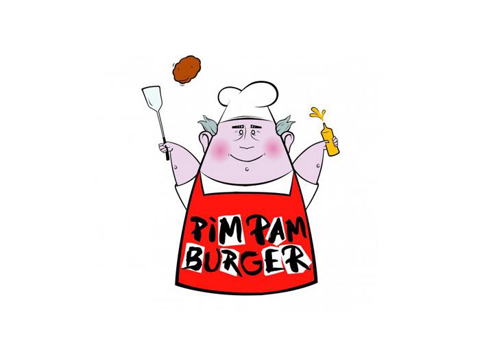 pim_pam_burger_burgcelona
