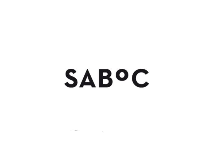 saboc_barcelona