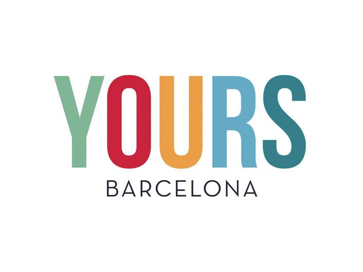 yours_barcelona